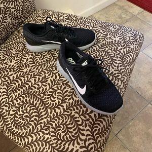 Women Running Sneakers